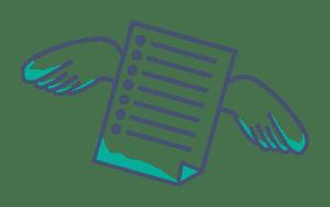 Mobilité des données coffre-fort numérique privé GererMesAffaires.com