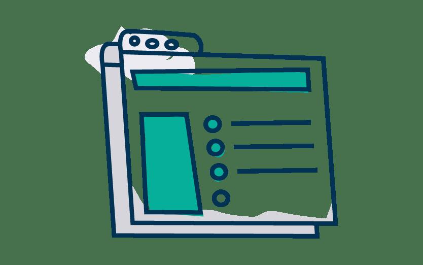 Gestion électronique de documents coffre-fort numérique privé