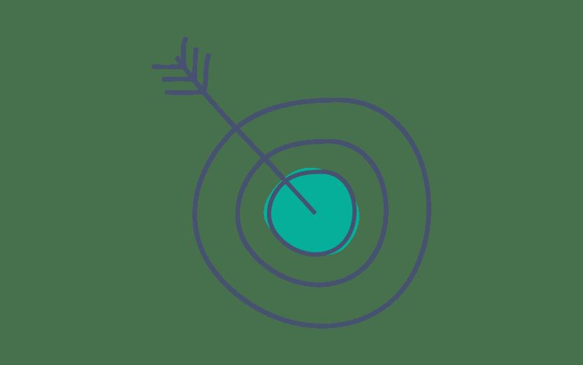Icone signature électronique coffre-fort numérique professionnel GererMesAffaires.com