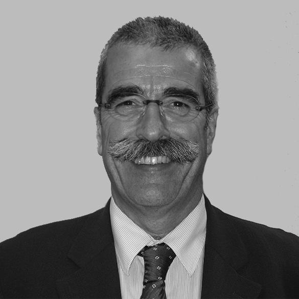 Bruno Joos, Gerer Mes Affaires