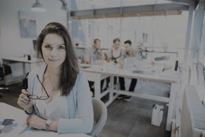 header gerermesaffaires.com solutions entreprise