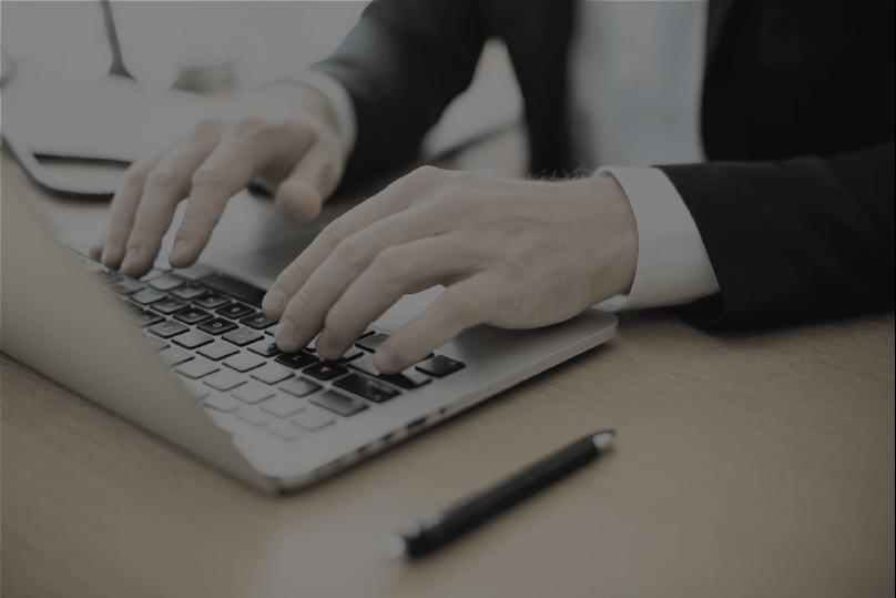 Dématérialisation des documents administratifs