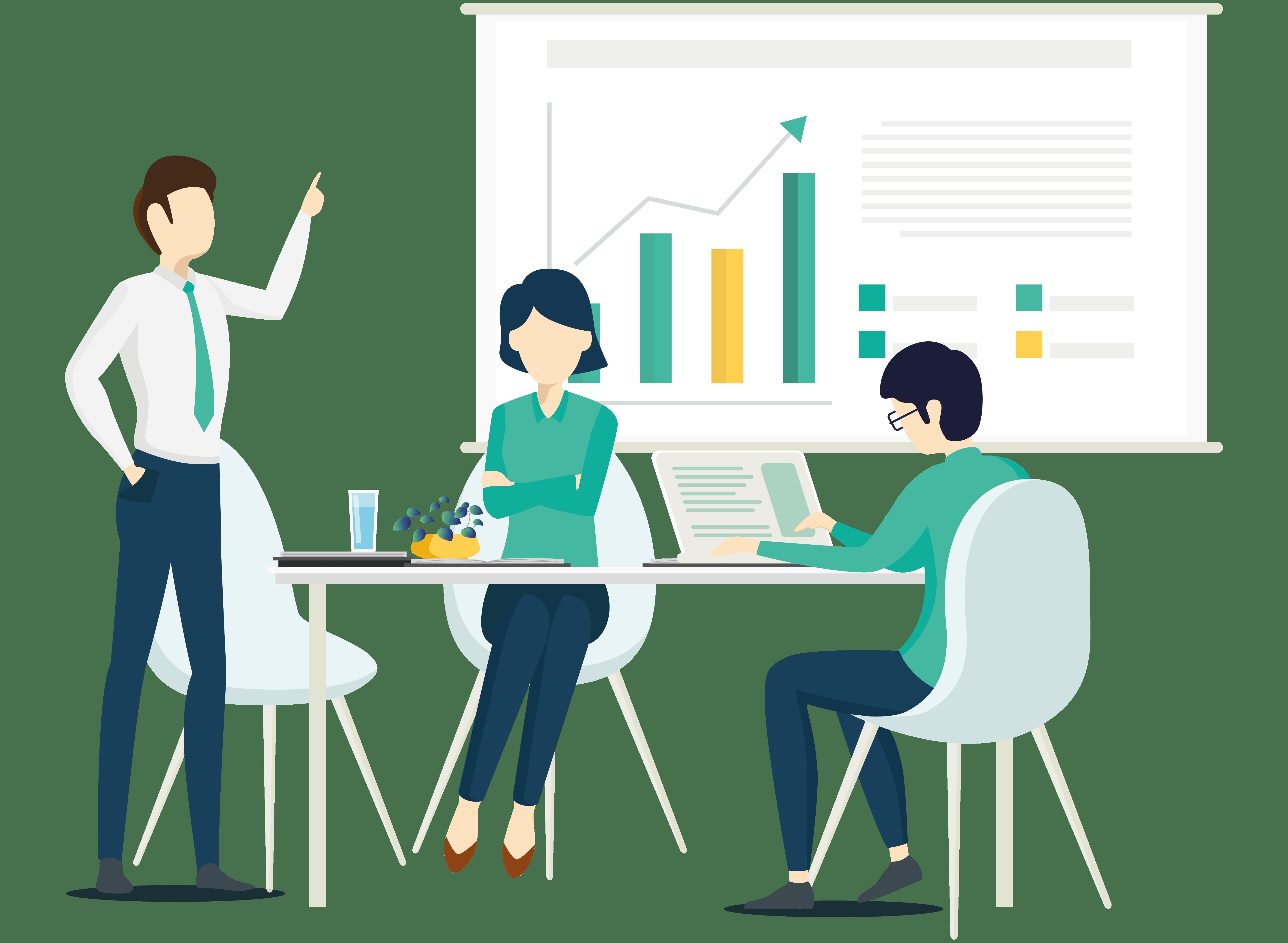 coffre-fort numérique expert-comptable