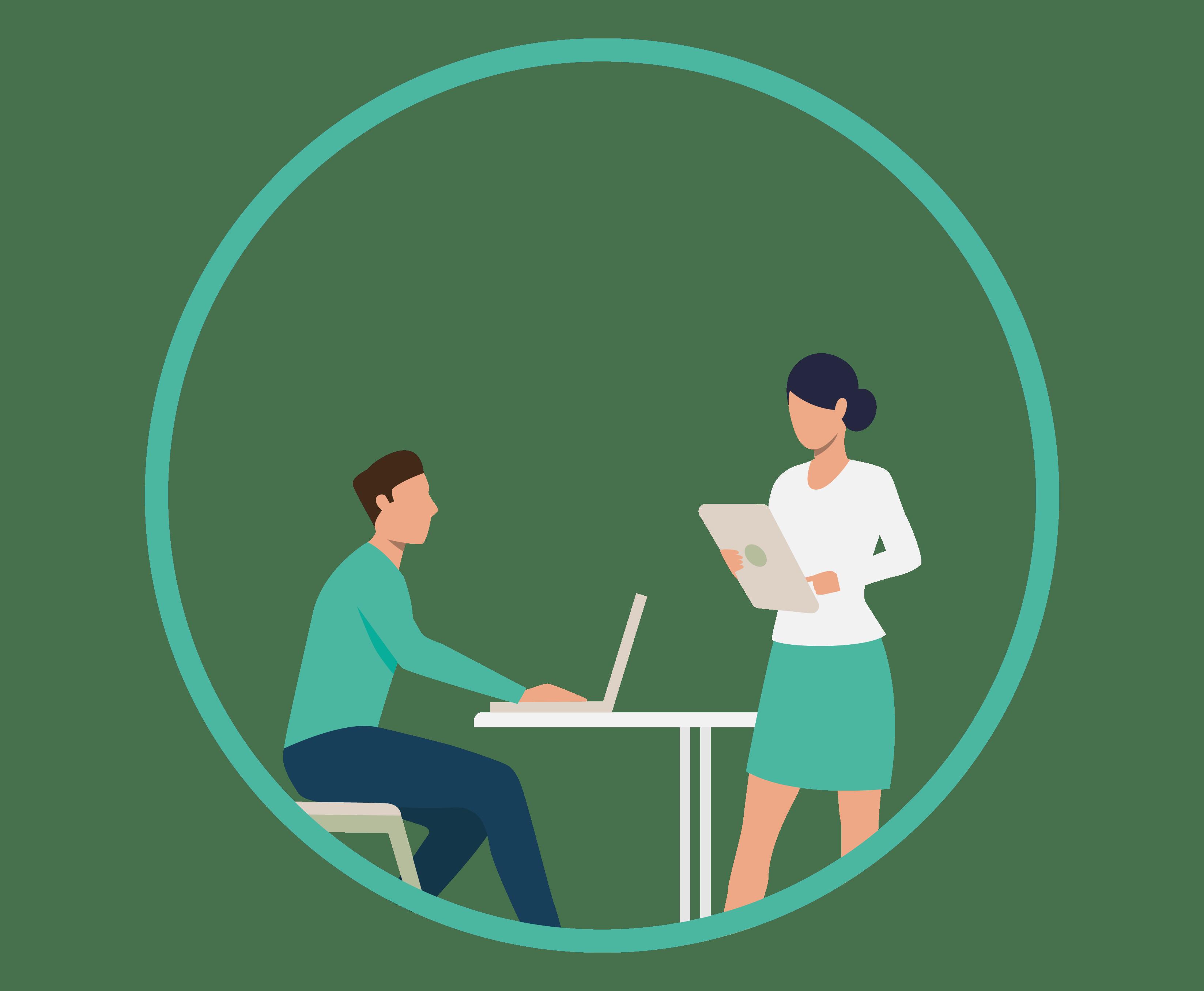 Coffre-fort numérique pour développeurs et éditeurs