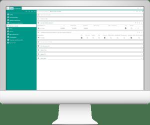 pc gestion électronique des documents